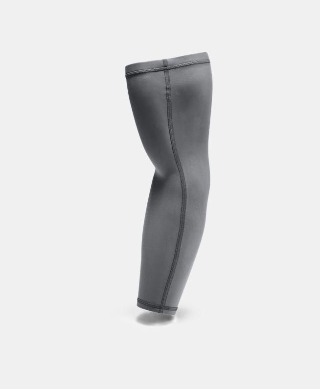 男女同款UA Performance HeatGear®护臂