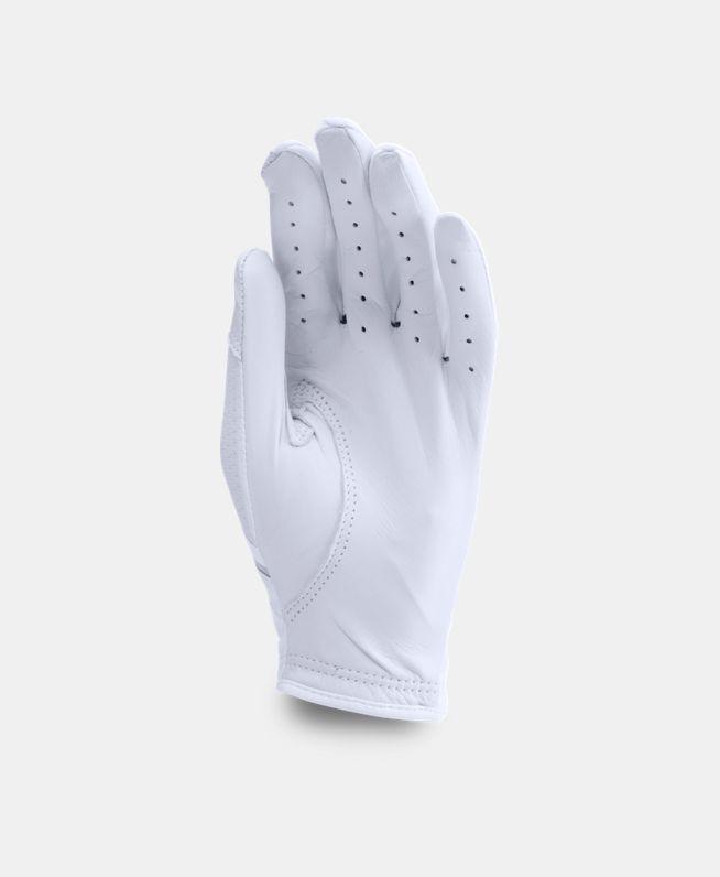女士UA CoolSwitch高尔夫手套—单只
