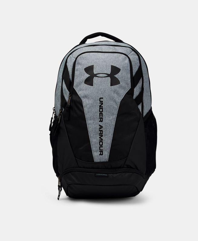男女同款UA Hustle 3.0双肩背包