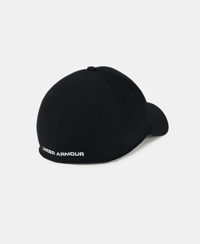 男士UA Blitzing 3.0运动帽