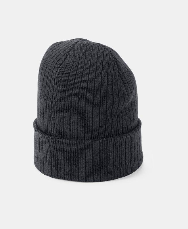 男士UA Truckstop 2.0小圆帽