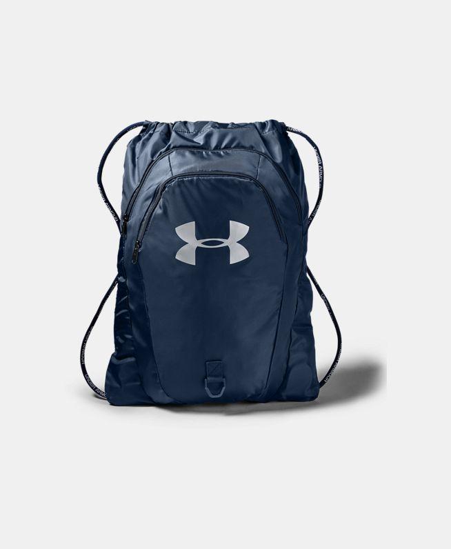 男女同款UA Undeniable 2.0背包