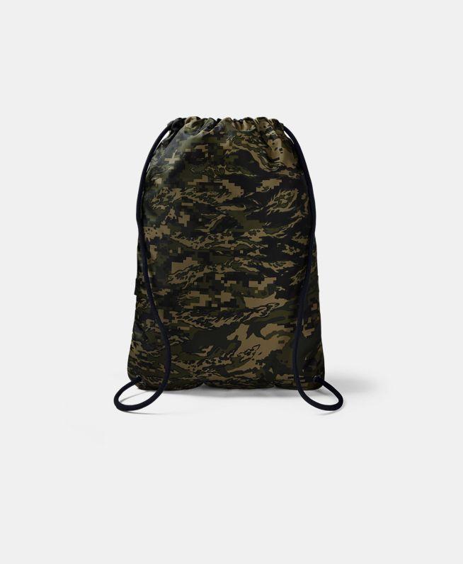 男女同款UA Sportstyle背包