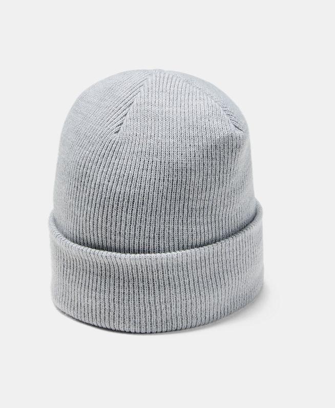 女童UA Favorite Patch小圆帽