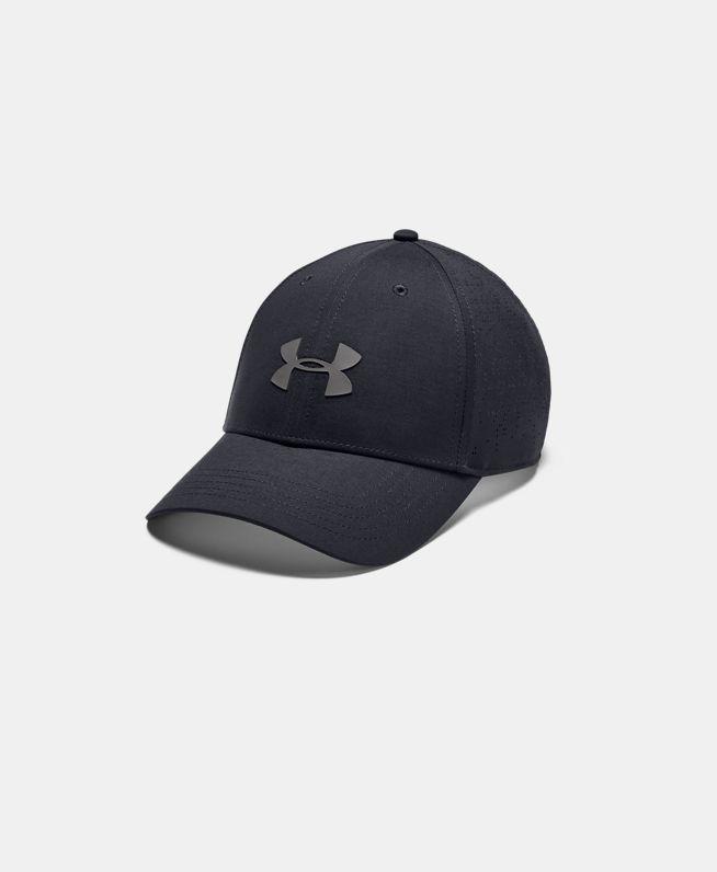女士UA Elevated高尔夫帽