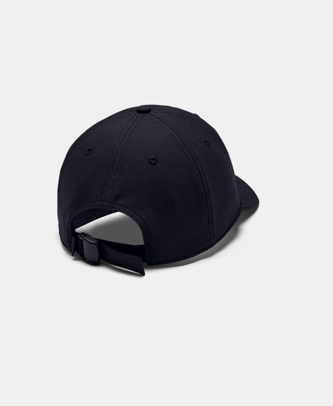 男士UA Baseline运动帽