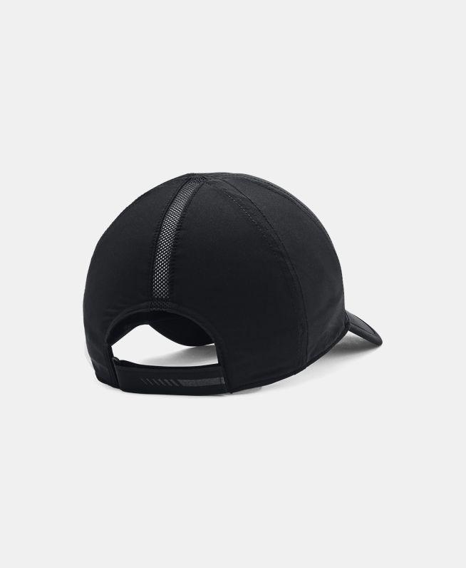 男女同款UA Run Shadow运动帽