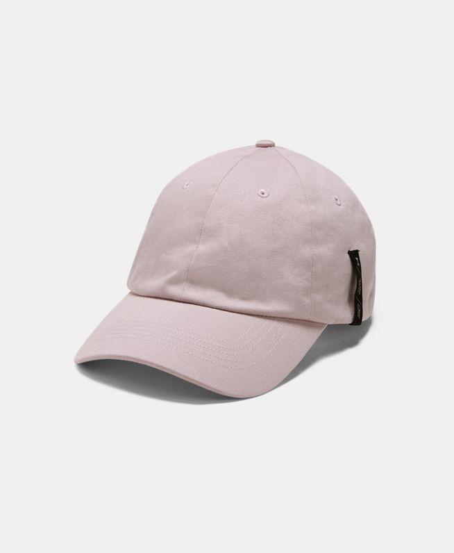 男士SC30 Cotton运动帽