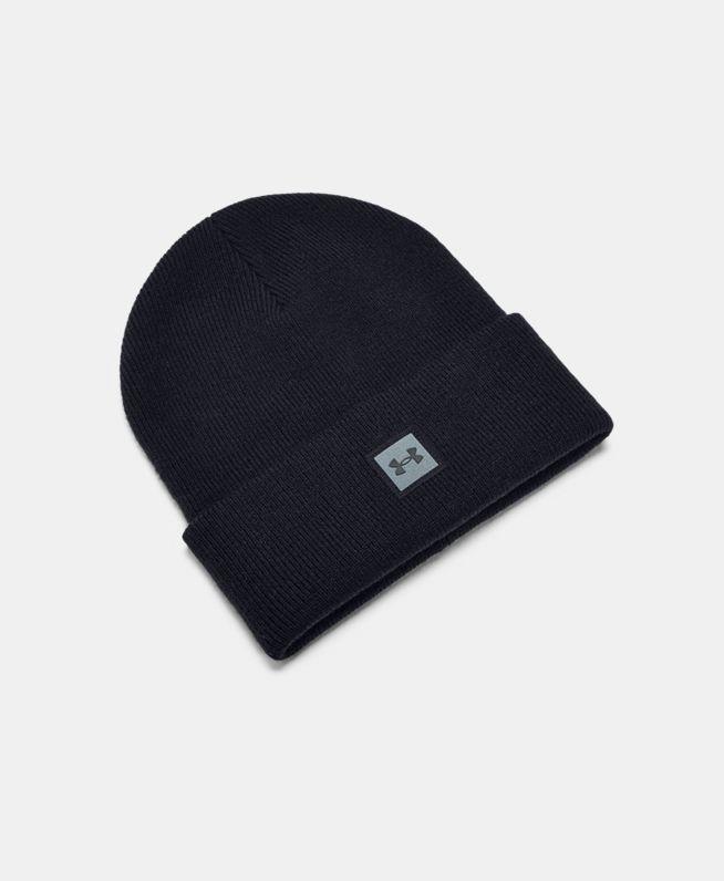 男女同款UA Truckstop小圆帽