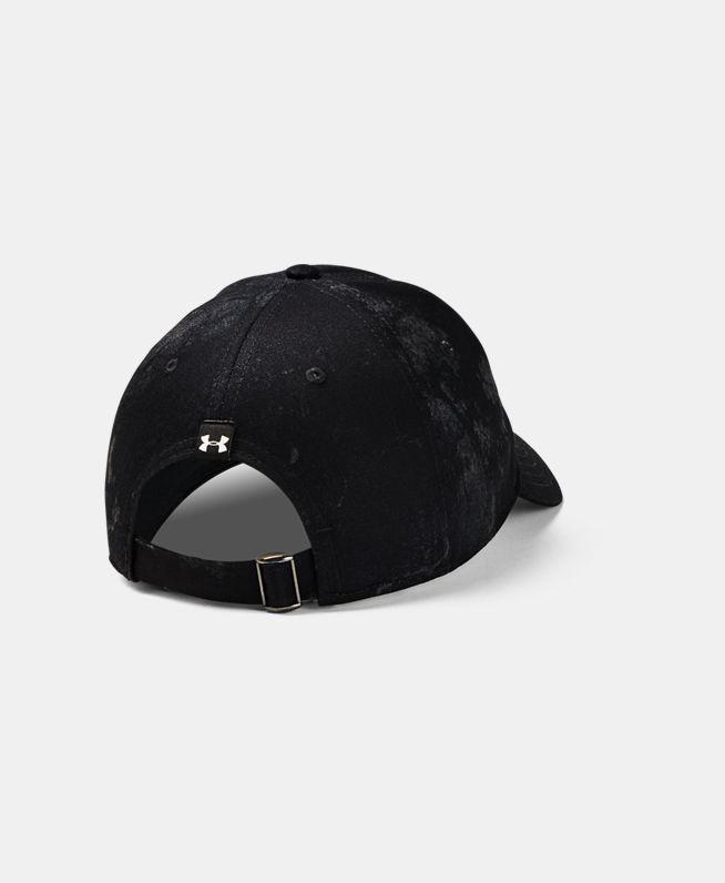 男士Project Rock运动帽