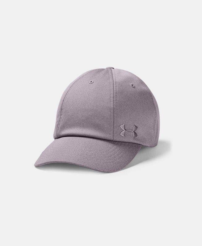 女士UA Multi Hair运动帽