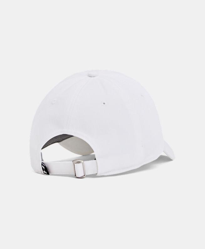 男士UA Branded休闲帽