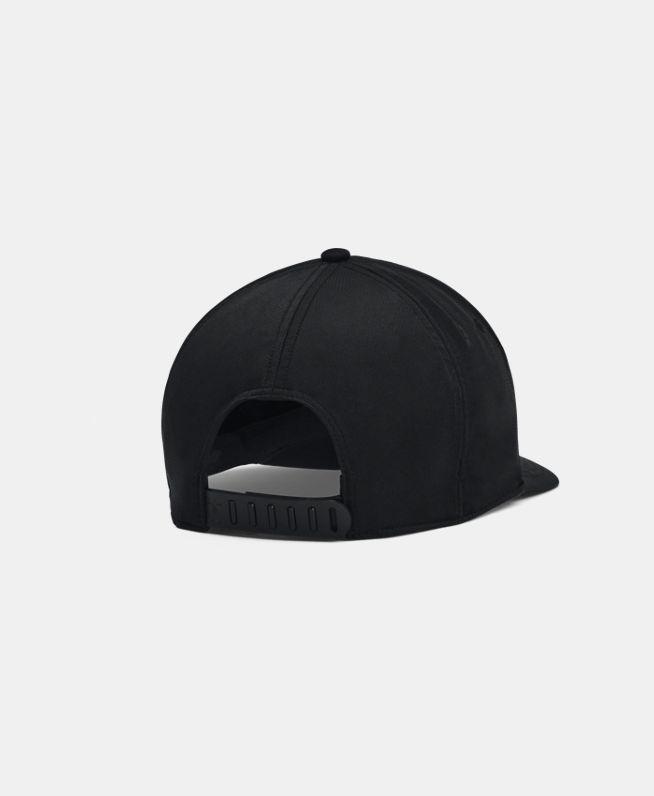 男士UA Varsity Flex运动帽