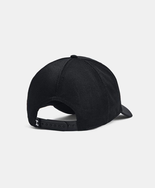 男士UA Outdoor Graphic运动帽