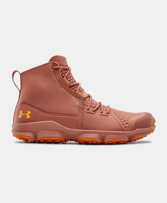 男士UA Speedfit 2.0 Hiking运动鞋