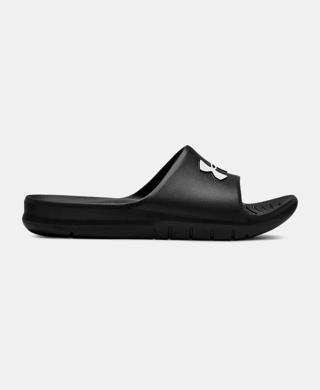 男女同款UA Core PTH拖鞋