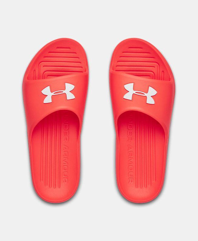 男士UA Core PTH拖鞋