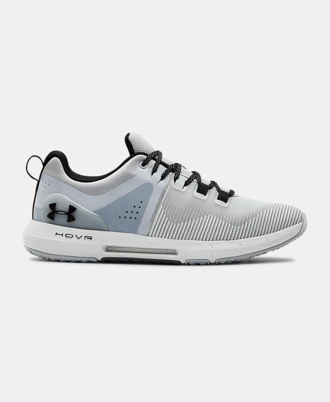 男士UA HOVR Rise训练鞋