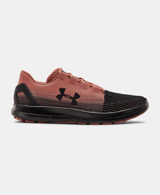 男士UA Remix 2.0运动休闲鞋