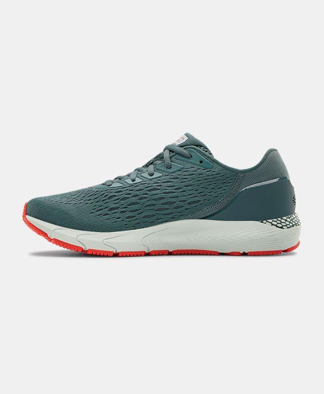 男士UA HOVR Sonic 3跑鞋