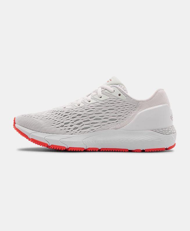女士UA HOVR Sonic 3跑鞋