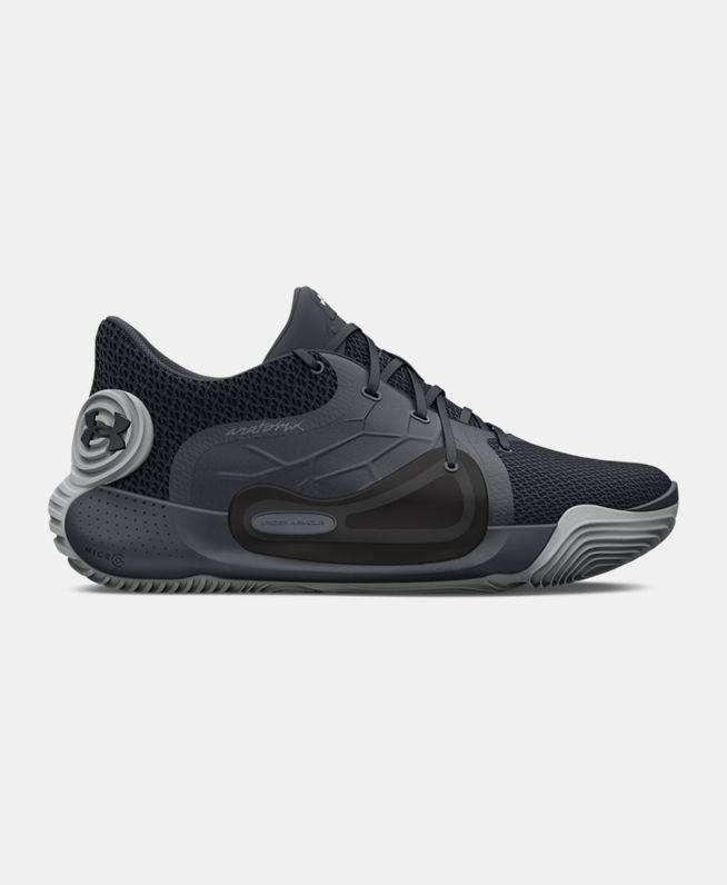 男士UA Anatomix Spawn 2篮球鞋