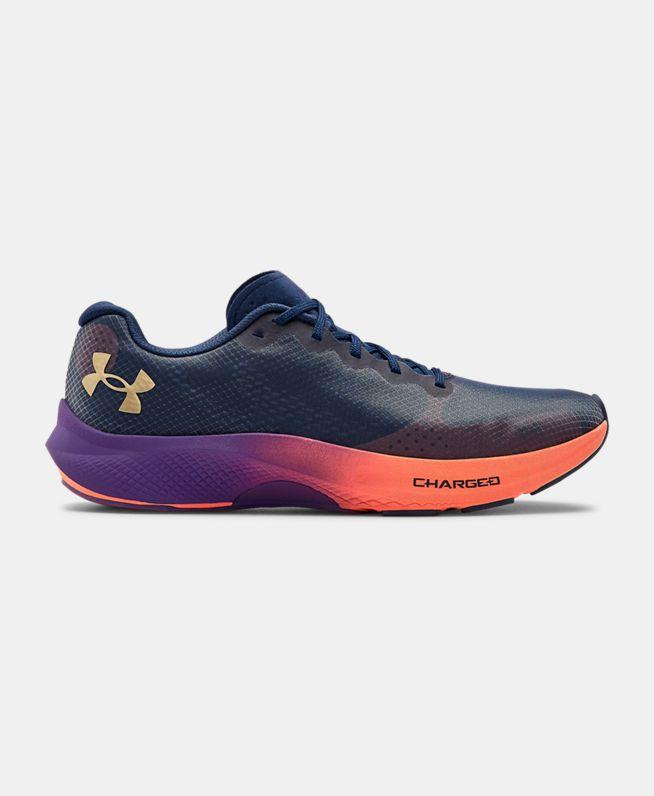 男士UA Charged Pulse跑鞋