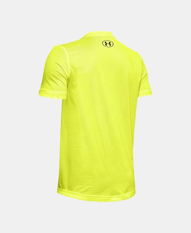 男童UA Raid短袖T恤