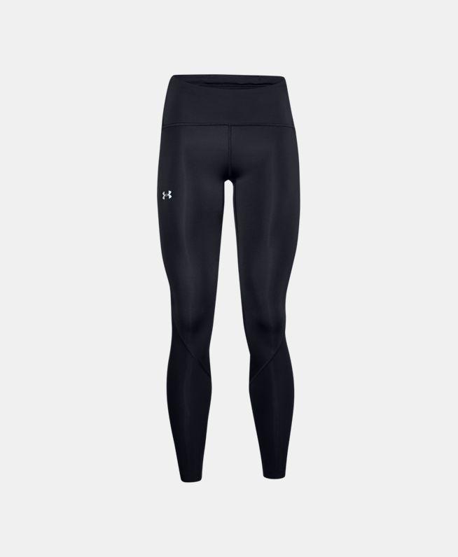 女士UA Fly Fast 2.0 HeatGear®紧身裤