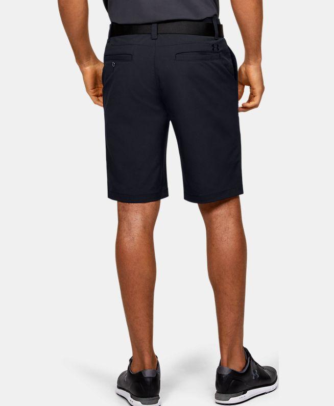 男士UA Match Play短裤