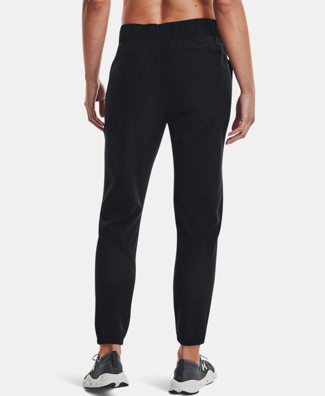 女士UA Fusion长裤