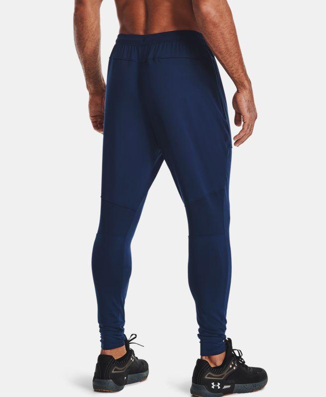 男士UA RUSH Fitted长裤
