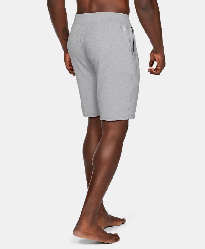 男士UA Recover Sleepwear短裤