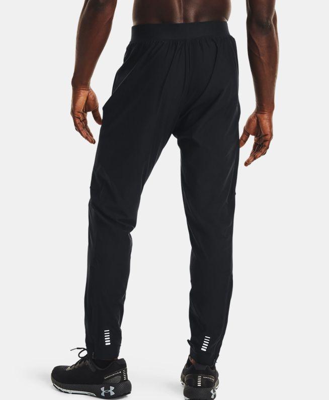 男士UA Qualifier长裤