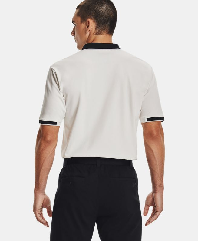 男士UA Ace Polo衫