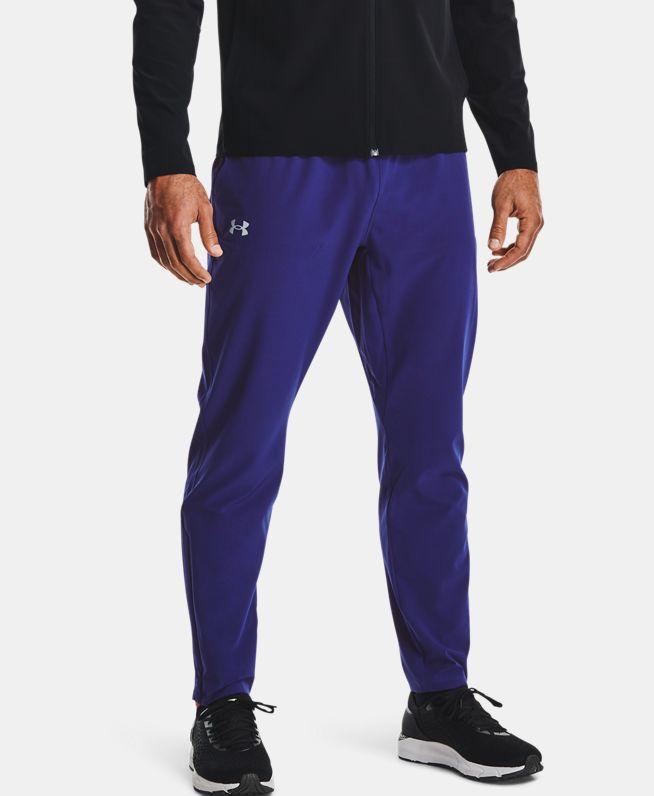 男士UA Storm Launch 2.0长裤