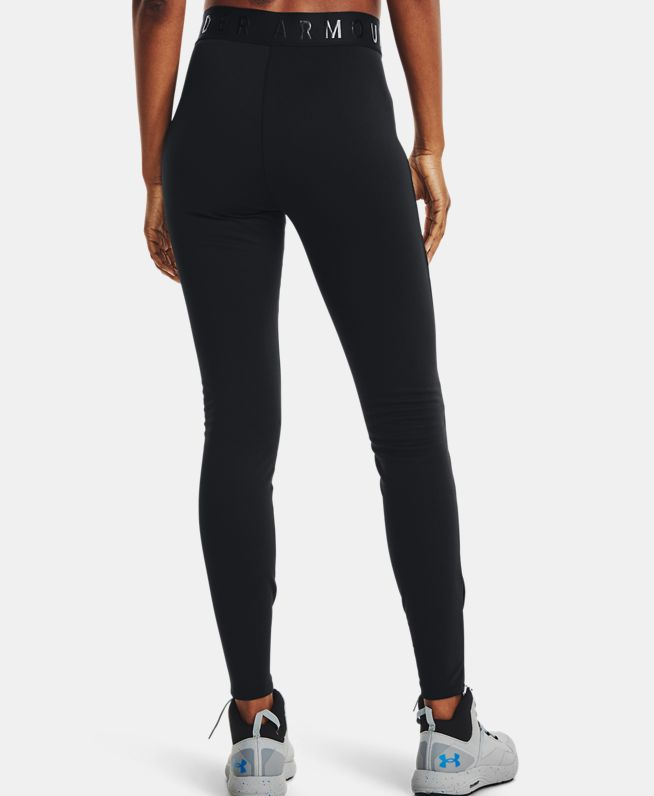 女士ColdGear® Base 4.0紧身裤