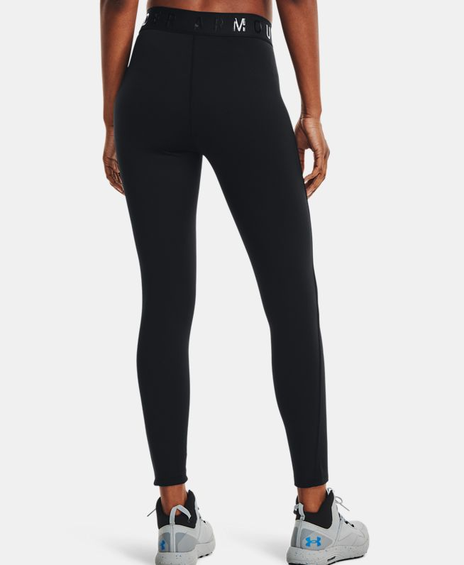 女士ColdGear® Base 3.0紧身裤