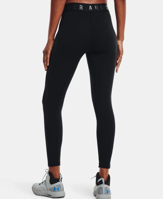 女士ColdGear® Base 2.0紧身裤