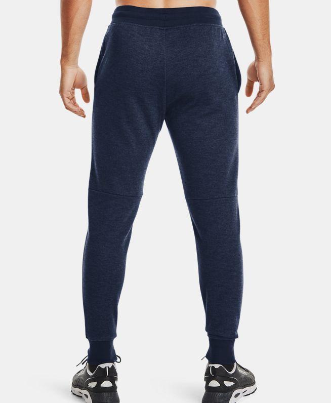 男士Doubleknit Heavyweight Jogger长裤