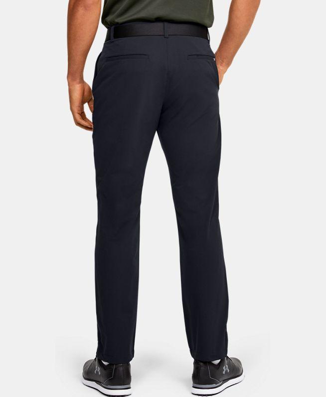 男士UA Tech长裤