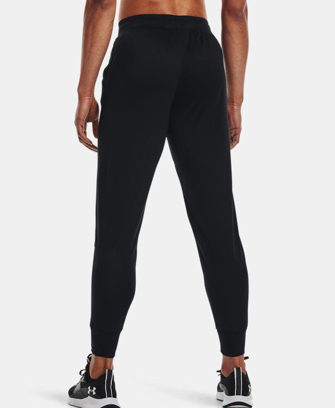 女士UA Tech长裤
