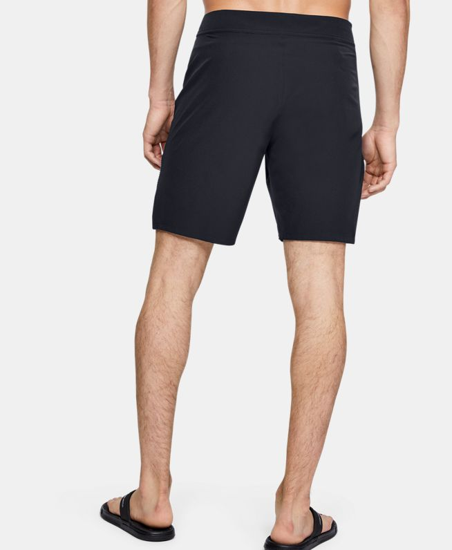 男士UA Mantra沙滩裤