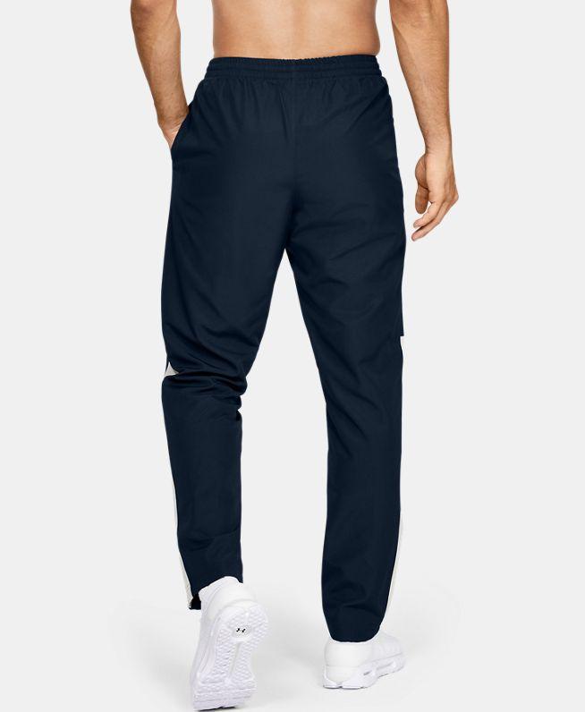 男士UA Vital梭织长裤