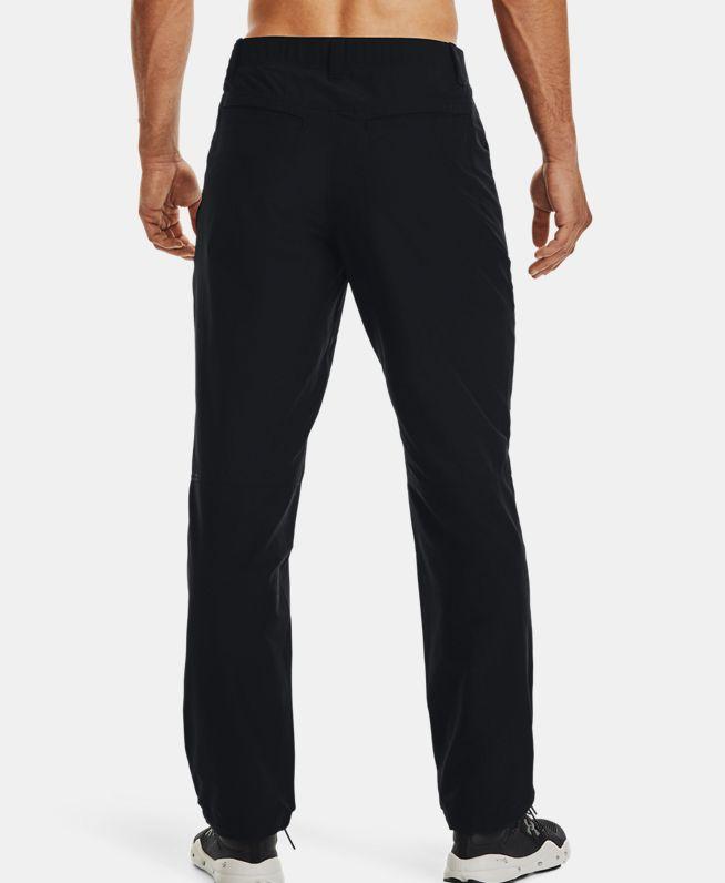 男士UA Canyon Cargo长裤