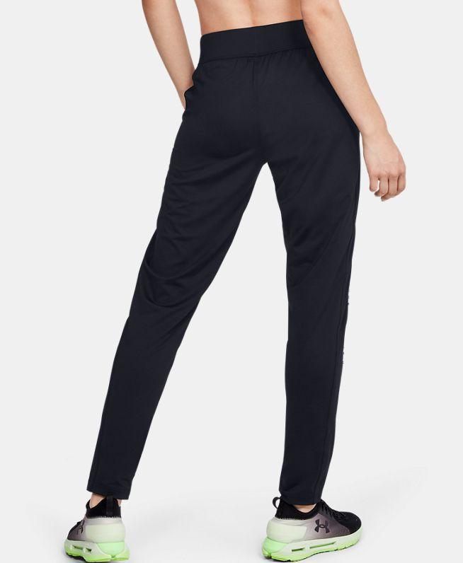 女士UA Armour Sport长裤