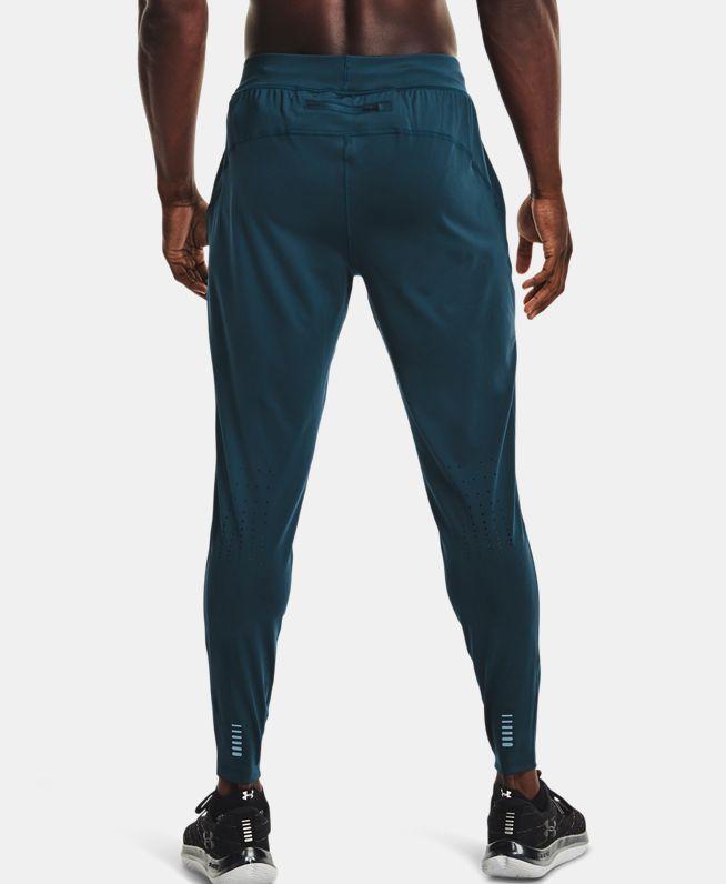 男士UA Fly Fast HeatGear® Joggers长裤