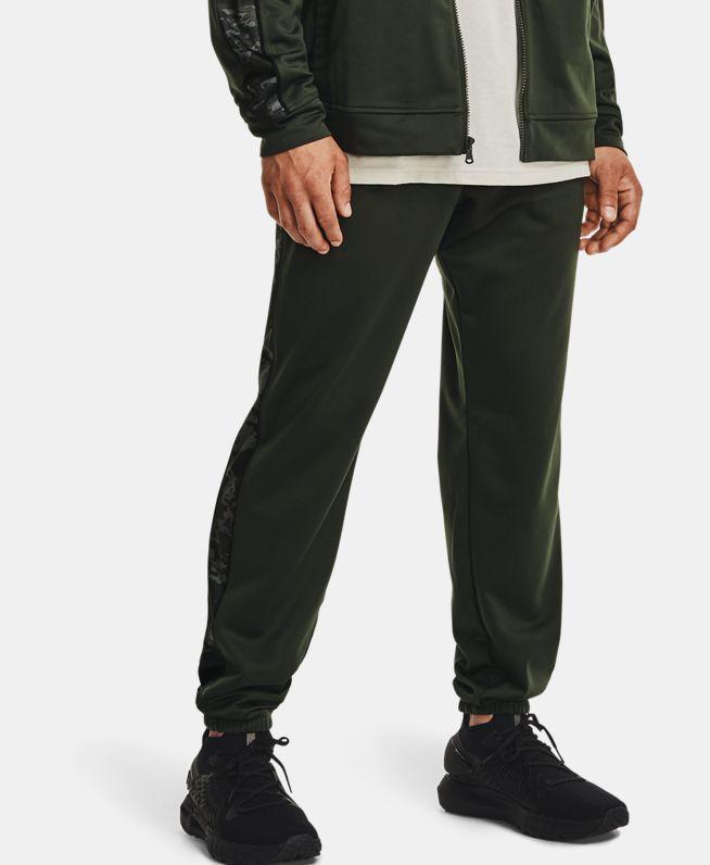 男士UA Unstoppable Track长裤