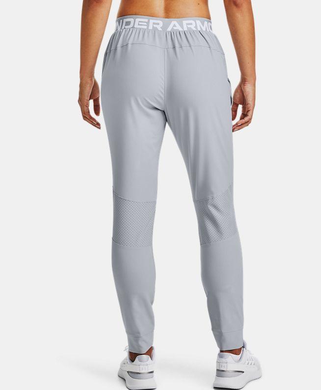 女士MFO Vanish梭织长裤