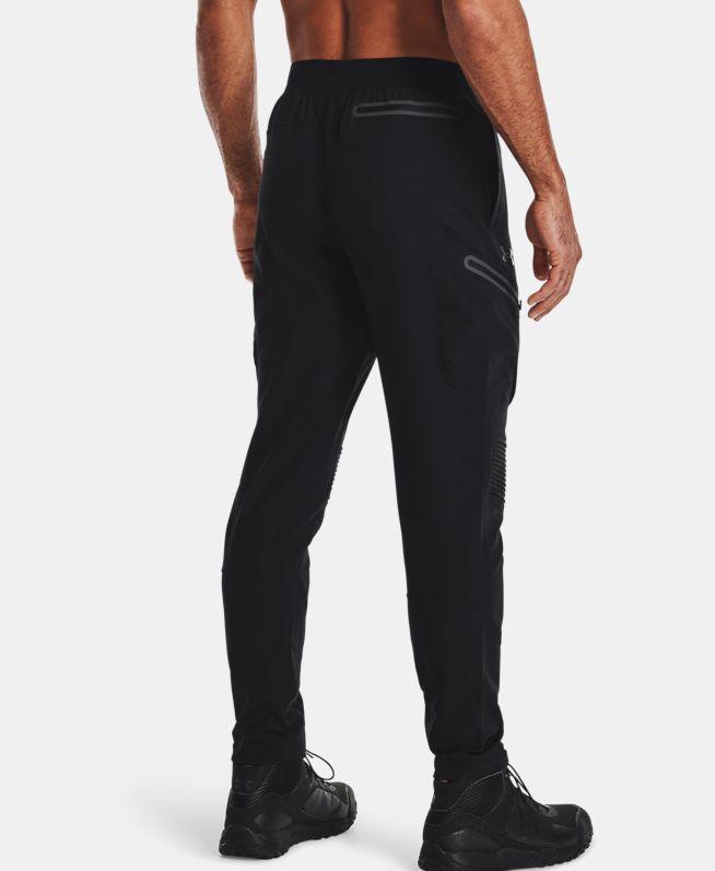男士UA OD Cargo长裤